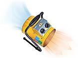 Електрична теплова гармата Ballu ВНР–PE–5, фото 5