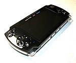 Приставка Sony PSP MP5 9999 ИГР + ПОДАРОК POWER BANK!, фото 6