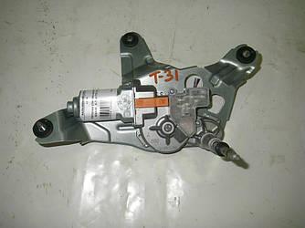 Карданчик рулевой Mitsubishi Lancer 9 03-09 (Мицубиси Лансер 9)  MR977285