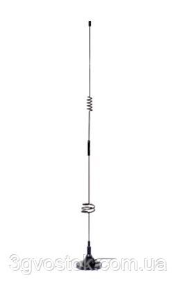Антенна 3G 11 dbi (magnetic)