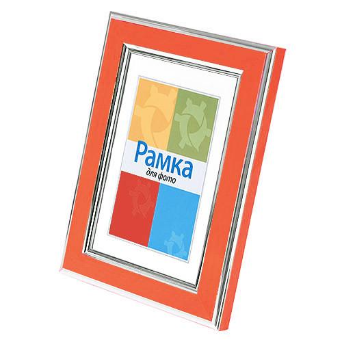 Рамка BP-47 13x18 (помаранчевий)