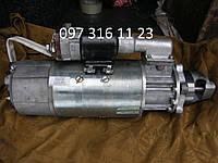 Стартер ЯМЗ (СТ-25)
