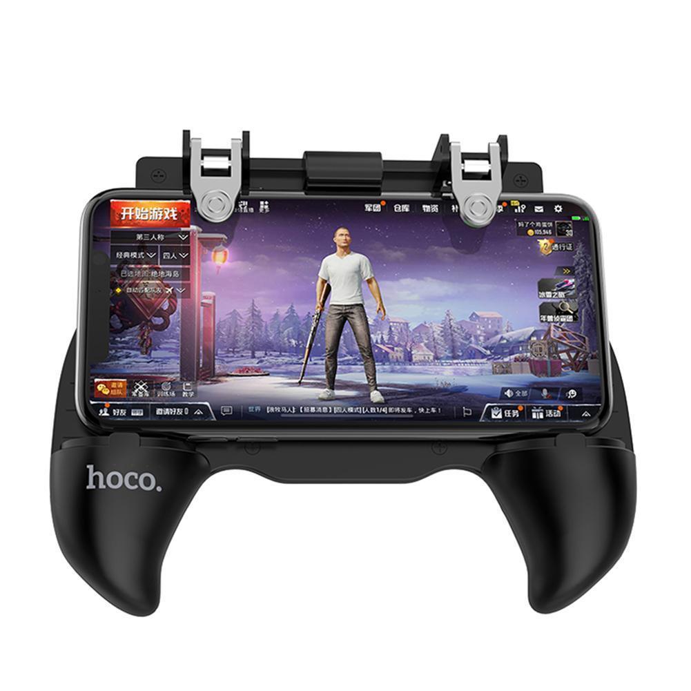 Джойстик геймпад Hoco GM2 Winner tool