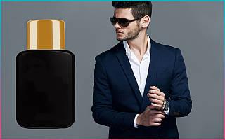 Топ-7 мужских парфюмов для стильной осени