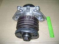Привод вентилятора ЯМЗ 236НЕ-Е2 3-х руч. 10 отв. (пр-во Украина)