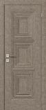 Дверь межкомнатная Rodos Diamond Berita ПГ, фото 4