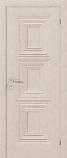 Дверь межкомнатная Rodos Diamond Berita ПГ, фото 2