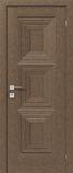 Дверь межкомнатная Rodos Diamond Berita ПГ, фото 7