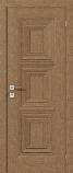 Дверь межкомнатная Rodos Diamond Berita ПГ, фото 6