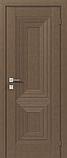 Дверь межкомнатная Rodos Diamond Berita ПГ, фото 8