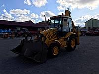 JCB 3CX 2000 рік, фото 1