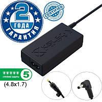 Блок питания Kolega-Power для монитора 12V 3A 36W 4.8x1.7 (Гарантия 12 мес)