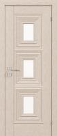 Дверь межкомнатная Rodos Diamond Berita ПО (несколько вариантов)