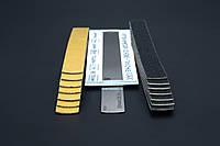 Сменные файлы МAXI 100 грит (2 мм – на мягкой подложке PREMIUM) 50 шт