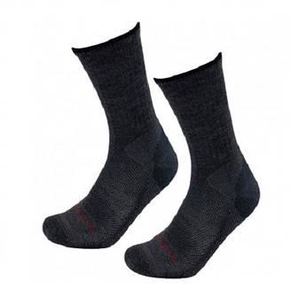 Шкарпетки Lorpen Merino Hiker 2 Pack T2W