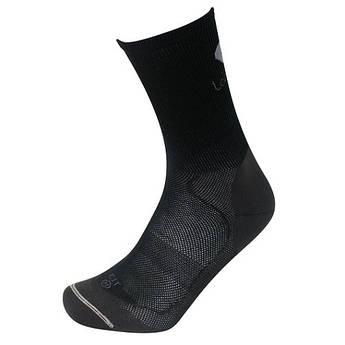 Шкарпетки Lorpen Liner Thermolite CIT