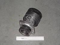 Привод вентилятора МАЗ 3-х руч. (пр-во МЗВН)