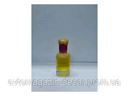 """Освеж.запаска 12ml - """"Classica"""" - Parfume (Парфюм) универсальная (30шт/уп)"""