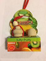 "Освеж.жидк.бочка с запаской 2x5ml - ""OSCAR"" - Classica - Tutti-Frutti (Тутти-Фрутти) (24шт/уп)"