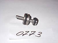 Клапан гидроцилиндра ЦС-75, ЦС-100, каталожный № Ц90-1212004-А
