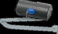 BFT автоматика для распашных ворот IGEA KIT