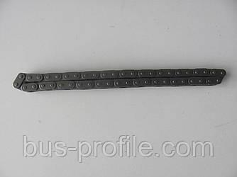 Цепь масляного насоса, Sprinter 2.9TDI 96-/ Sprinter 906 — TRUCKTEC AUTOMOTIVE — 02.67.142