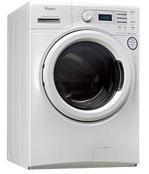 Пральна машина Whirlpool AWG 1212/PRO