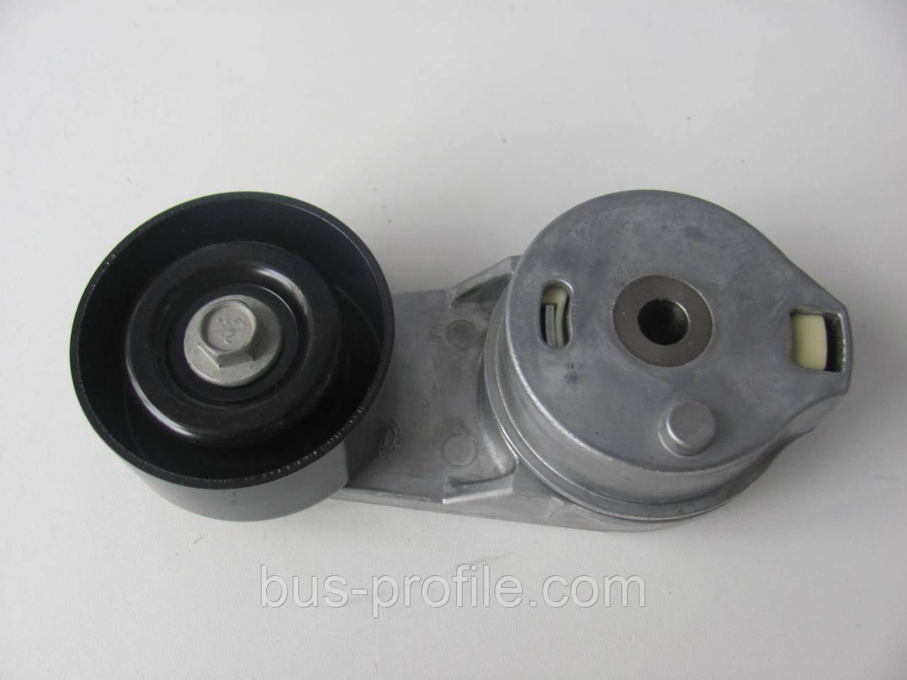 Натяжитель ремня VW LT 2.8TDI, 116kw — GATES — 39065