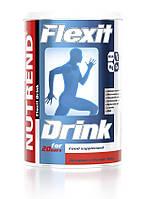 Хондропротекторный комплекс Nutrend - Flexit Drink (400 грамм)