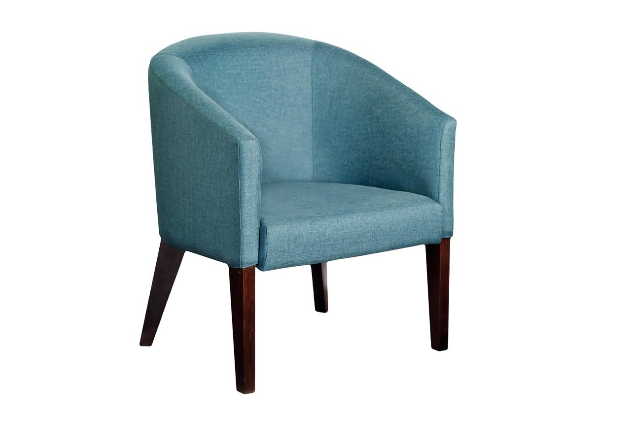 Кресло Ейкен