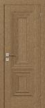 Дверь межкомнатная Rodos Diamond Paola ПГ, фото 2