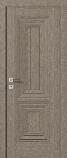 Дверь межкомнатная Rodos Diamond Paola ПГ, фото 3