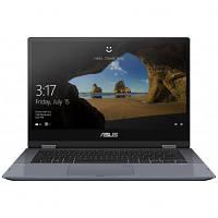 Ноутбук ASUS VivoBook Flip TP412FA (TP412FA-EC210T)