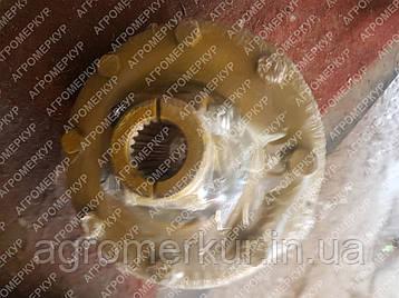 SEE 341-6320 SLIP CLUTCH COMPL, фото 2