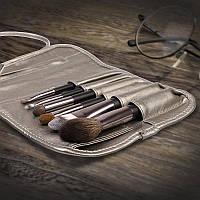 Подарок к Рождеству Набор кистей для макияжа Bant Beauty 6 pc