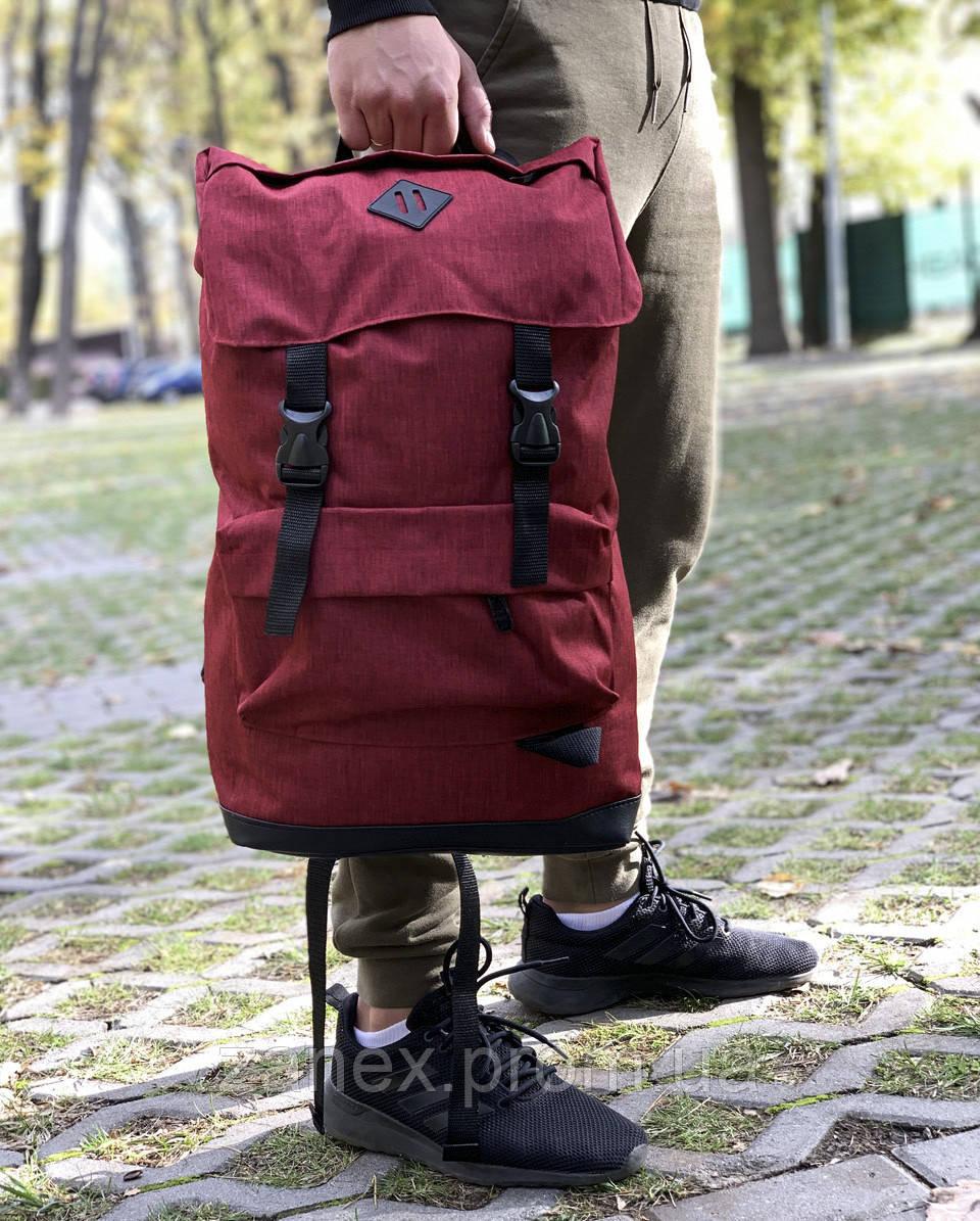 рюкзак полевой, рюкзак для треккинга, рюкзак походный, рюкзак экспедиционный, трекинговый рюкзак, рюкзак для хайкинга, рюкзак туристический, спортивный рюкзак, Рюкзак городской модный, Рюкзак городской офисный, Рюкзак городской цветной, Рюкзак для ноутбука, рюкзак для учебы, Рюкзак спортивный красный, красный рюкзак, рюкзак кожа мужской, рюкзак кожзам, вместительный спортивный рюкзак, рюкзак найк городской красный, рюкзак найк мужской красный, рюкзак мужской городской, рюкзак мужской спортивный, мужской рюкзак для ноутбука, рюкзак городской найк, рюкзак спортивный мужской, рюкзак мужской красный, мужской красный рюкзак, женский красный рюкзак, рюкзак для ноутбука, рюкзак для ноутбука красный, рюкзак городской найк красный, рюкзак для ноутбука красный, мужской красный рюкзак, рюкзак для ноутбука красный, рюкзак мужской без логотипа, мужской красный рюкзак без логотипа, мужской красный рюкзак без логотипа, рюкзак