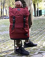 Рюкзак Zanex 20 литров туристический городской 50 x 28 рюкзак полевой, для треккинга, рюкзак походный