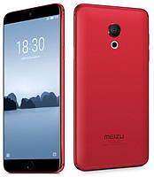 Meizu 15 lite 4/32 Global Красный
