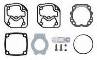 Рем. комплекты для компрессоров