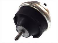 Подушка двигателя правая PARTNER/ BERLINGO (MF) 1.9 D (MFDJY), (MFWJZ),2.0 HDI MAXGEAR 40-0036