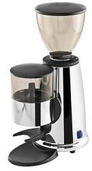 Профессиональная кофемолка Macap M2 (C10)