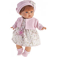 Кукла Кристиана 30 см Antonio Juan 1338