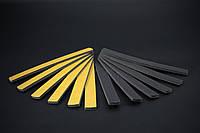Сменный баф на основу МAXI 180 грит (5 мм) 50 шт