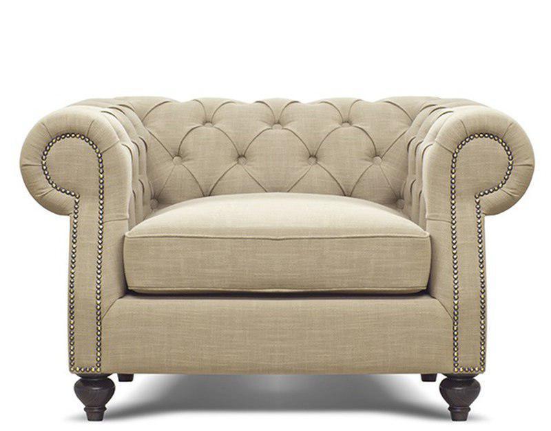 Кресло Вайс