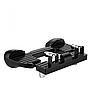 Джойстик геймпад Hoco GM2 Winner tool, фото 4