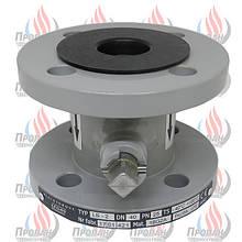 Кран кульовий фланцевий Legas DN 40 PN 40 для зрідженого газу