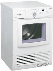 Сушильна машина Whirlpool AWZ 8000/PRO