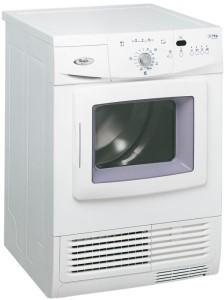 """Сушильна машина Whirlpool AWZ 8000/PRO - """"RESTO Prof""""-комплексне оснащення Магазинів,Кафе,Ресторанів в Львове"""