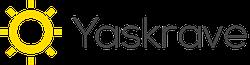 Yaskrave