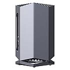 A95X Max Plus 4/64, Amlogic S922X, Android 9, Смарт ТВ Приставка, Smart TV Box, фото 2